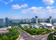 患难见真情!一些国际友城、机构和友人向潍坊市表示慰问