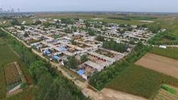 51秒|肖庙村、后姜村……聊城11个村入选第二批国家森林乡村
