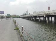 注意!2月20日弥河临朐城区段拦河闸坝放水