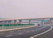 @潍坊驾驶员,这些高速收费站目前限行