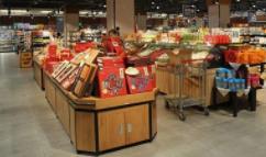 2019年全省经济社会发展情况解读⑦2019年山东省消费品市场运行总体平稳