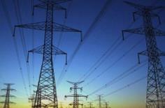 2019年全省经济社会发展情况解读⑩2019年山东能源生产质量显著改善,工业能耗低位运行