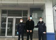 花24万多买口罩竟掉入骗局 潍坊公安破获一起涉疫情诈骗案