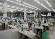 """潍坊临朐:疫情之下企业""""转型记"""" 14天再造一个""""新企业"""""""