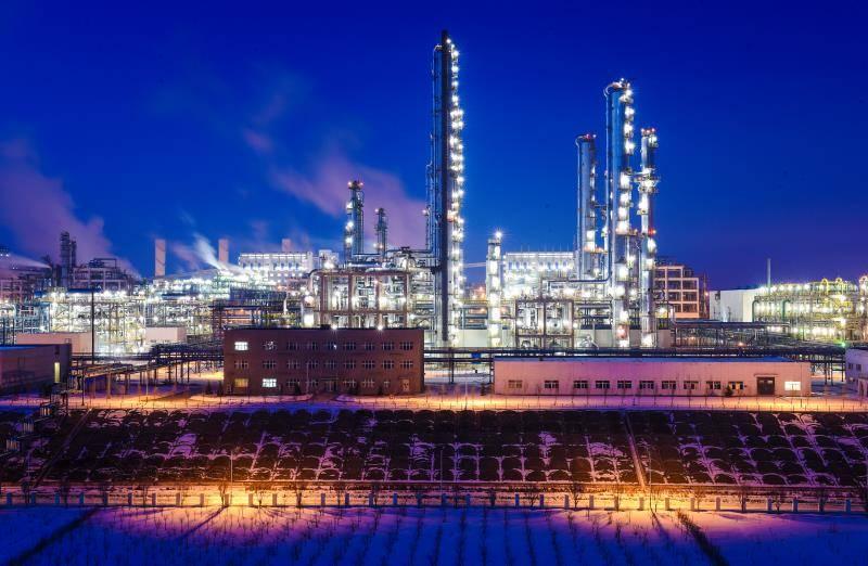 全力以赴保障能源供应 山东能源前2个月累计供应煤炭1653万吨