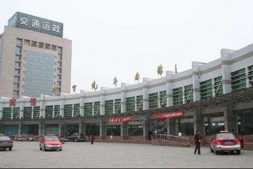 3月18日起,济宁汽车北站这四条客运班线恢复运营