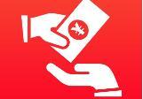 截至2月末, 临沂34家小额贷款公司已发放贷款6.72亿元!