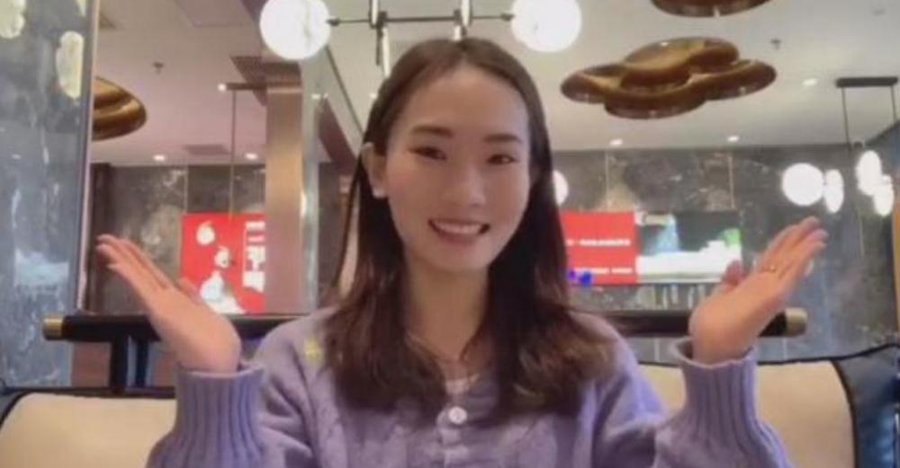 """Vlog   下馆子啦!滨城融媒记者带你体验""""分餐制"""""""