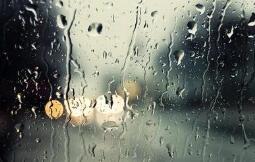 海丽气象吧丨大风寒潮来袭!东营26日将迎大降温+降雨