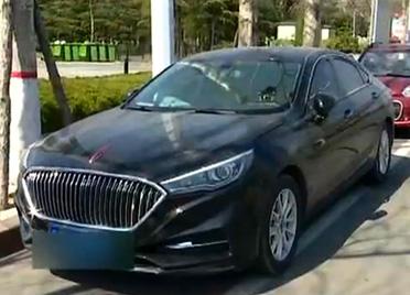 """低首付零月供新车""""不要钱""""开回家?上当的潍坊市民不少"""