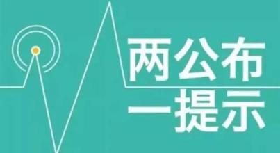 滨州北海交警公布2020年清明节两公布一提示