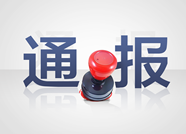 杂草秸秆禁烧工作不力 潍坊这10人受到党内警告处分