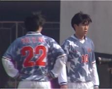 视频丨追溯泰山队球衣变化:一赛季曾穿7套服装 最丑球衣竟是它