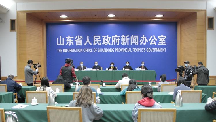 @全国援助湖北医疗队队员,来台儿庄古城旅游有这些优惠政策