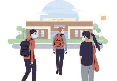 政能量丨每班不超30人、宿舍不超4人!山东开学复课防疫标准来了