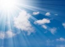 海丽气象吧丨预计未来一周滨州以晴好天气为主 未来三天将有一次冷空气过程