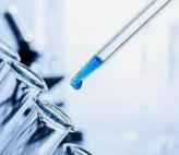 滨州市公布1家检测机构 面向社会提供新冠病毒核酸检测