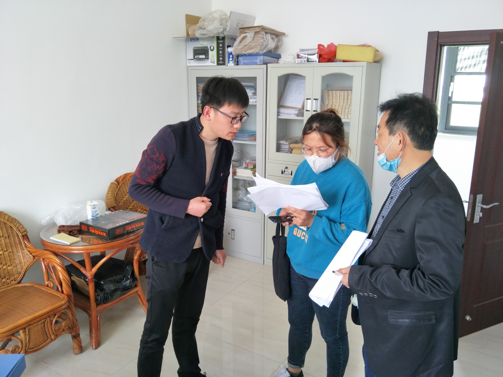 枣庄峄城为52家企业发放133.46万元稳岗补贴 惠及6096人