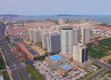 防止环境问题反弹!威海高新区完善长效监管机制建设精致城市