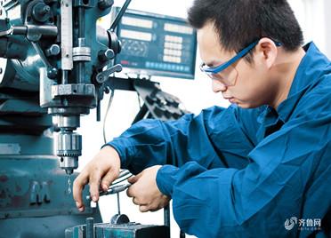 山东发布2021年企业工资指导线 企业职工货币工资增长基准线为7%