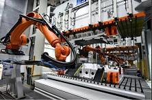 加强工业智能化技术改造建设 山东发布征集智能化技术改造服务商公告