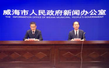 萊榮高鐵力爭10月底前開工!將實現省內2小時,北京、上海等地4小時快速交通圈