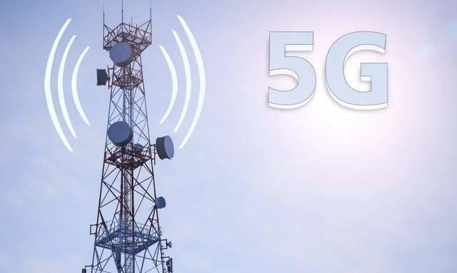 提高5G基站建设效率!山东每年为电信企业节省费用约7000万元