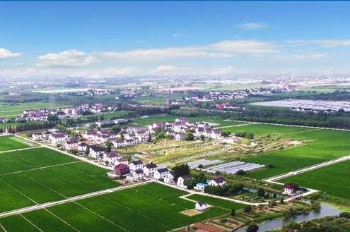 """""""2020中国最具绿意百佳县市""""排行榜揭晓,山东18县市入围"""