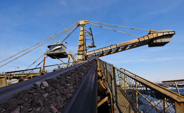 2019年山东关退煤矿4处、化解过剩产能875万吨