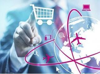 山东电子商务上半年成绩单来了!网络零售额超2000亿元,同比增长6.5%