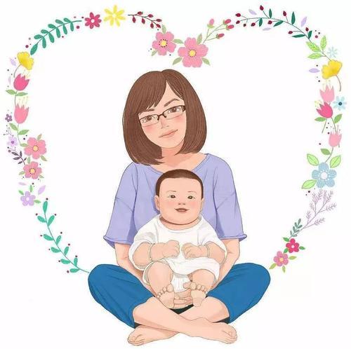 这里有一份关于未来五年您最关心的妇女儿童问题的问卷,请您参与!