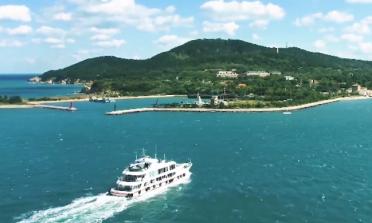 威海文旅消费季5月12日上线,一大波优惠来袭