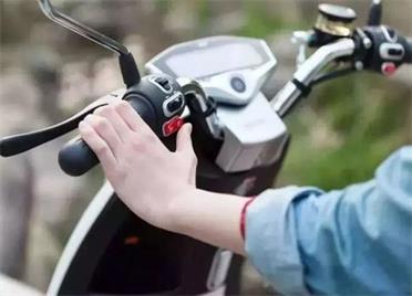 您的电动自行车登记挂牌了吗?威海市113处登记服务点请查收