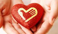 试用期一个月!威海文登区婚姻家庭辅导中心招募志愿者啦!