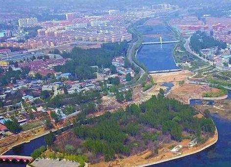 """聚力产业转型!2020年济南市钢城区推进精品钢产业向""""千亿级""""迈进"""