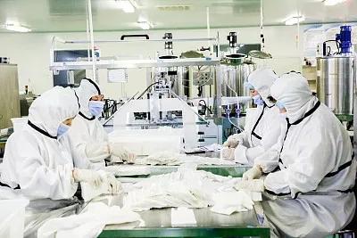 """【地评线】齐鲁网评:五大举措挺起全球抗疫的""""中国脊梁"""""""
