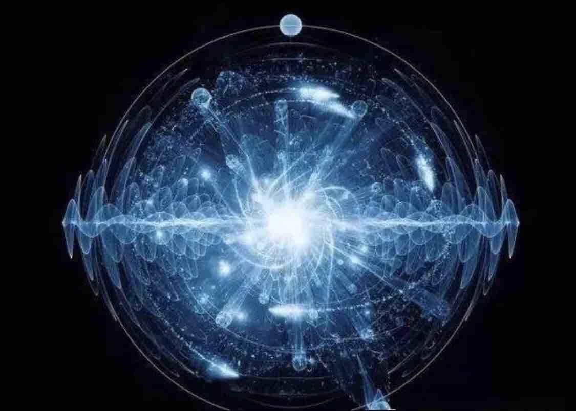 量子密码安全性最新理论结果:窃听者即便动用人类所有计算资源,用比宇宙寿命还长的时间也无法猜中量子密钥