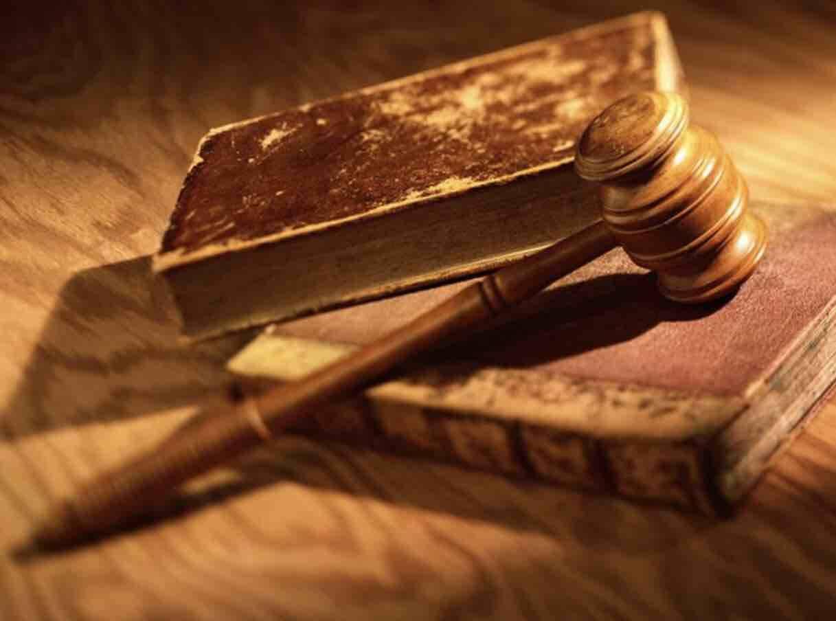 权威发布丨2019年度滨州法院司法为民公正司法典型案例公布