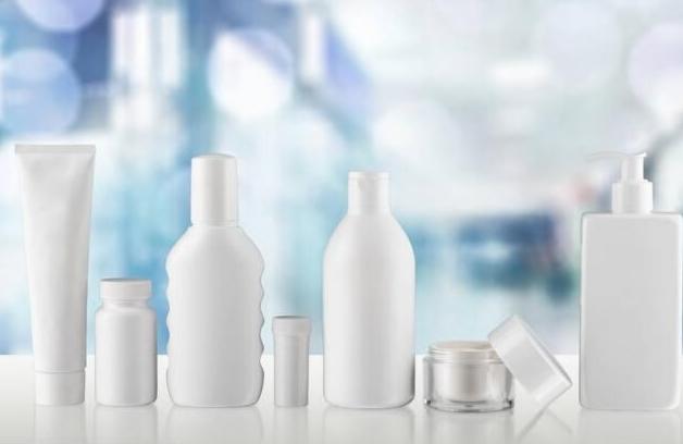 2020年山东省化妆品安全科普宣传周启动