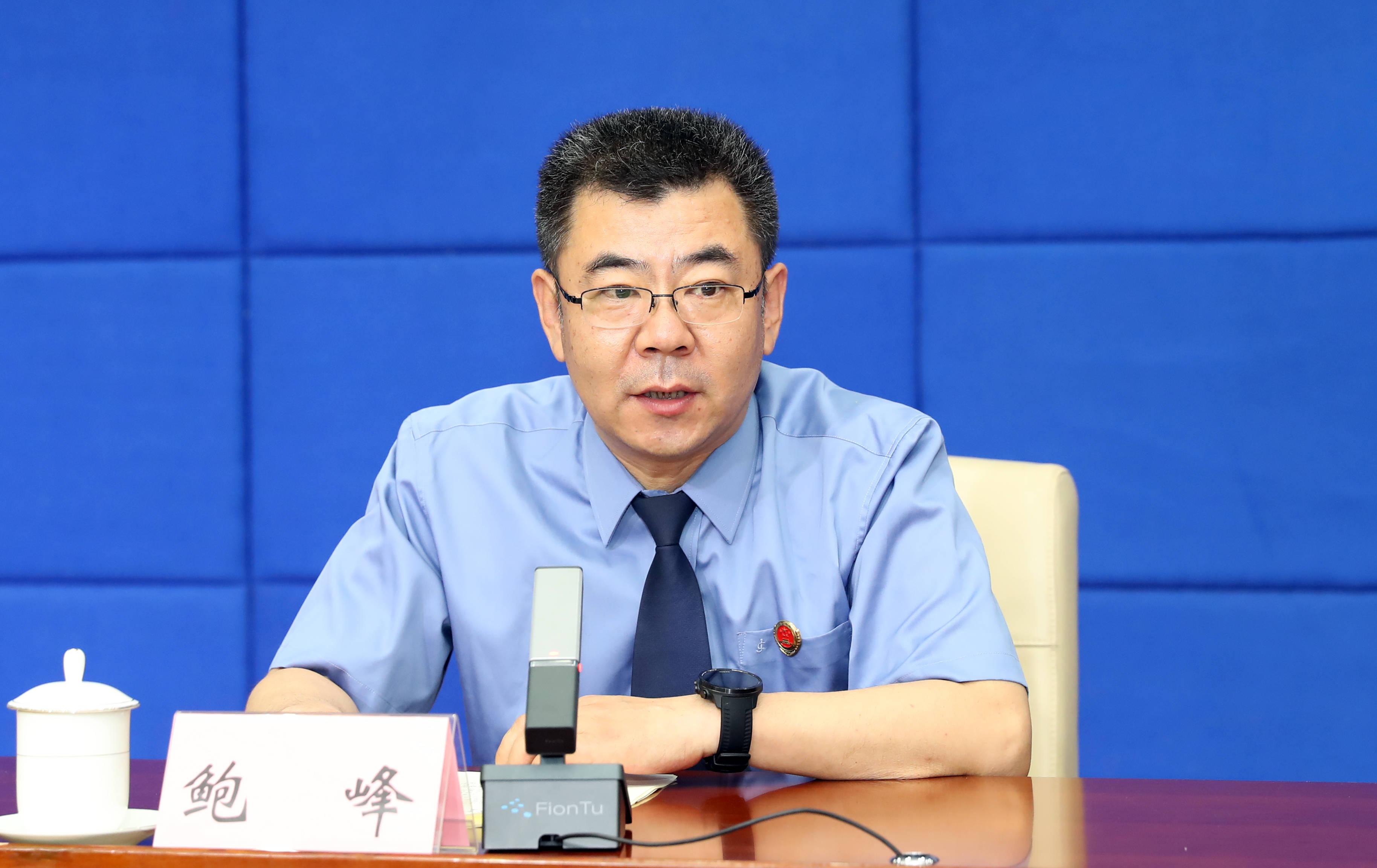重拳惩治!山东检察机关依法严厉打击侵害未成年人犯罪 近1年半内批捕嫌疑人2739人