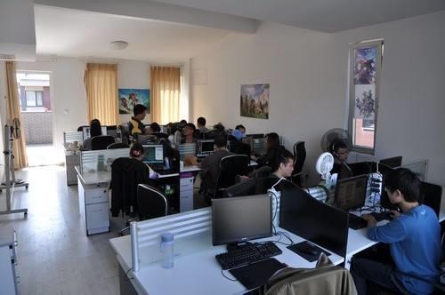 截止6月5日 济宁市退役军人创新创业大赛开始报名啦