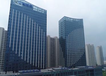 56秒|滨州邹平把铝业做到独一无二 打造世界高端铝业基地核心区