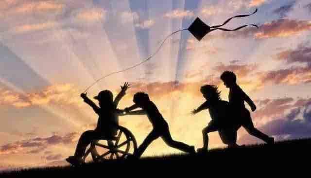 山东:疫情期间残疾儿童线上康复服务纳入财政补助范围