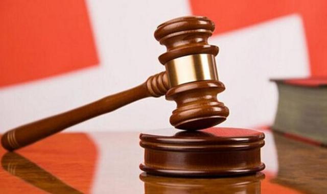 疫情防控期间聊城一男子隐瞒行程致50人隔离,获刑1年!