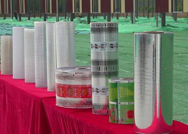 聊城重点项目上半年现场观摩|高唐县:打造中国书画教育培训第一高地