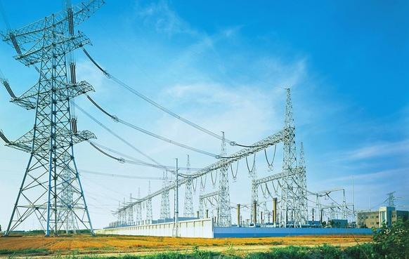 山东深化电力现货市场建设试点 交易结算实行日清分、月结月清