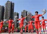国家发改委公布县城新型城镇化建设示范名单 潍坊诸城上榜