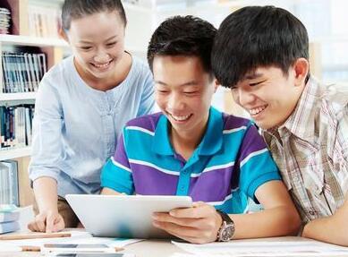 在鲁随迁子女可就地参加高考,还有各项超严规定,山东2020高考招生工作了解下