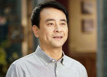 15秒|电影《归路》将在滨州开机 演员罗钢饰演父亲角色