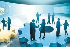 山东:14天内无本地疫情的低风险地区可举办各类会议活动
